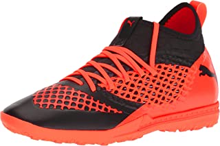Men's Future 2.3 Netfit Tt Soccer Shoe