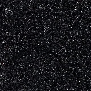 Automotive Carpet Superflex 18oz [18 Colors Available!] 80