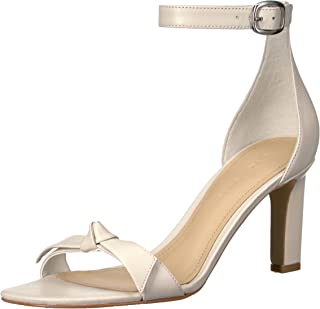 Marc Fisher DALLI womens Heeled Sandal