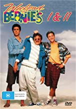 Weekend at Bernie's 1 and 2 Collection DVD