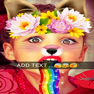 Pic Snap Stickers Editor 📷📷👋👍👌