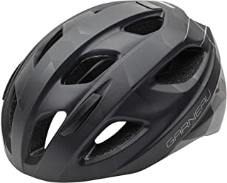 Louis Garneau - Astral Bike Helmet
