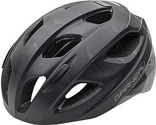 Best youth bike helmets canada Reviews