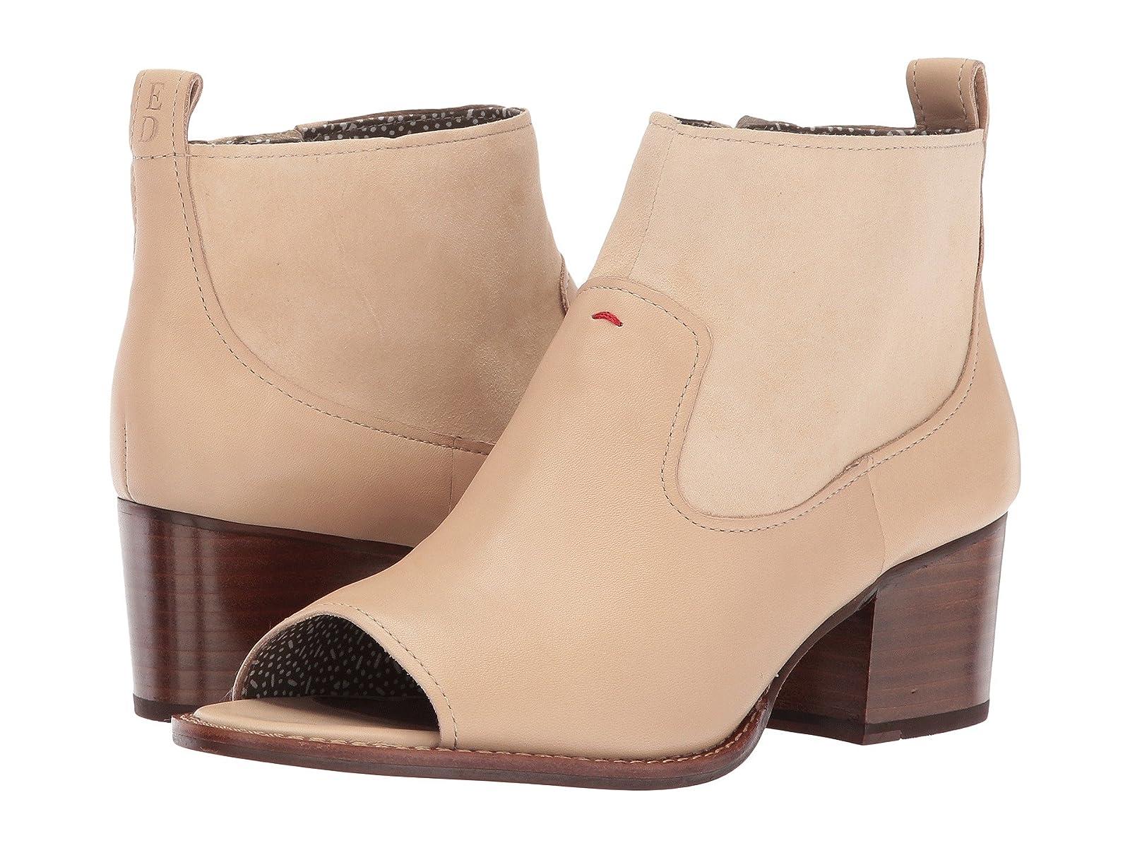 ED Ellen DeGeneres TraisonCheap and distinctive eye-catching shoes
