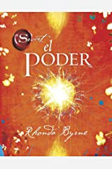 El poder (Crecimiento personal) Edición Kindle