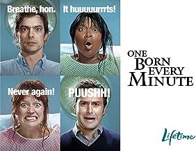 One Born Every Minute Season 2