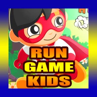Best tag tag games and applications Reviews