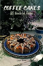 Wicked Garden 4 (Bite Sized Arla Book 190)