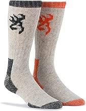 Best browning wool socks Reviews