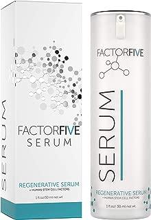 Best egf epidermal growth factor skin care Reviews