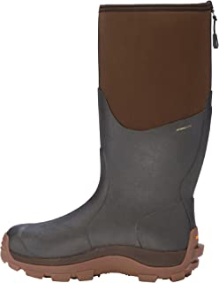 Dryshod Haymaker Hi Insulated Boot - Men's