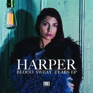 Best harper blood sweat tears Reviews