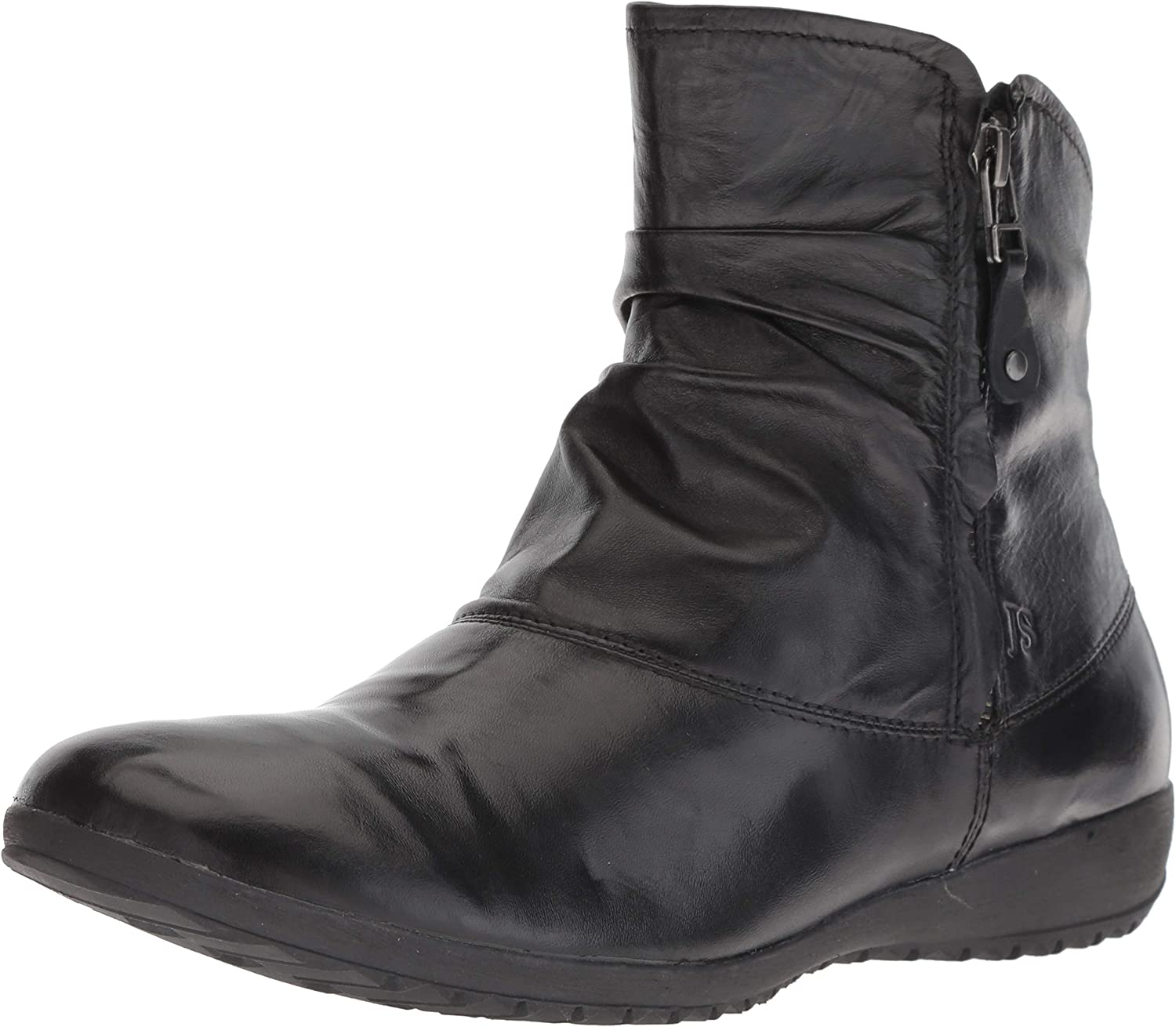 Josef Seibel Womens Naly 24 Ankle Boot