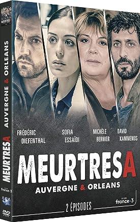 Amazon fr : Michèle Bernier : DVD & Blu-ray