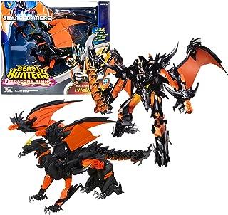 Best transformers predacons toys Reviews