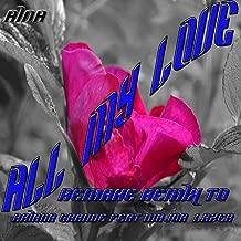 Best major lazer & ariana grande all my love Reviews