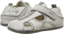 Robeez Rugged Rob Mini Shoez (Infant/Toddler)
