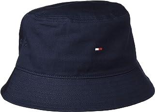 Tommy Hilfiger Men's Flag Bucket Hat