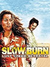 Best stuart diver movie Reviews