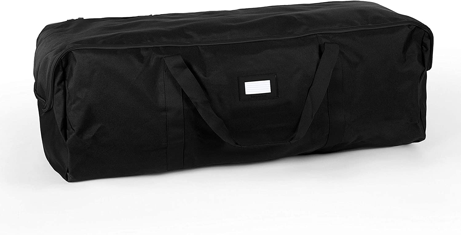 Covermates Keepsakes - Storage Duffel Duty Heavy Outlet sale feature Cheap super special price Polyester Bag