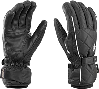 Arosa S GTX Lady Womens Gloves