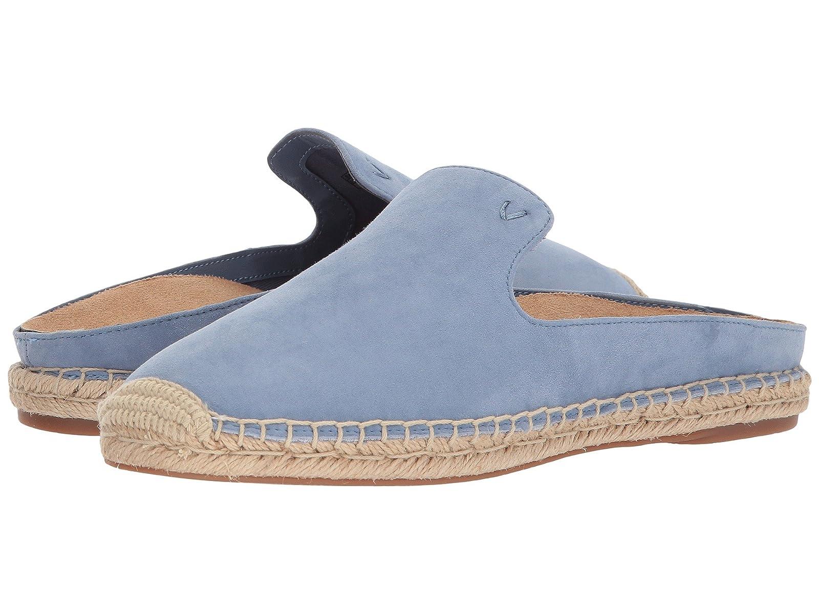 VIONIC SantoriniCheap and distinctive eye-catching shoes