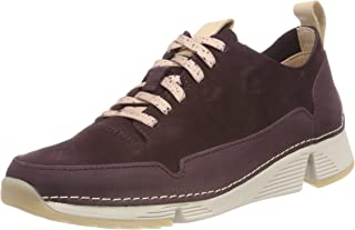 Amazon.in: Clarks - Shoes - Clearance