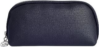 Lino Perros Women's Wallet (Black)