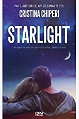 Starlight (French Edition) Versión Kindle