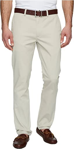 Polo Ralph Lauren Slim Fit Chino