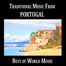 Best portugal traditional music Reviews