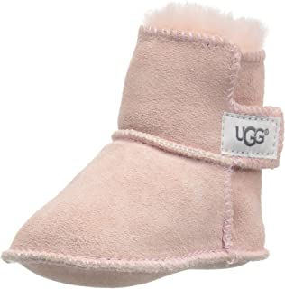 UGG Kids I Erin Boot