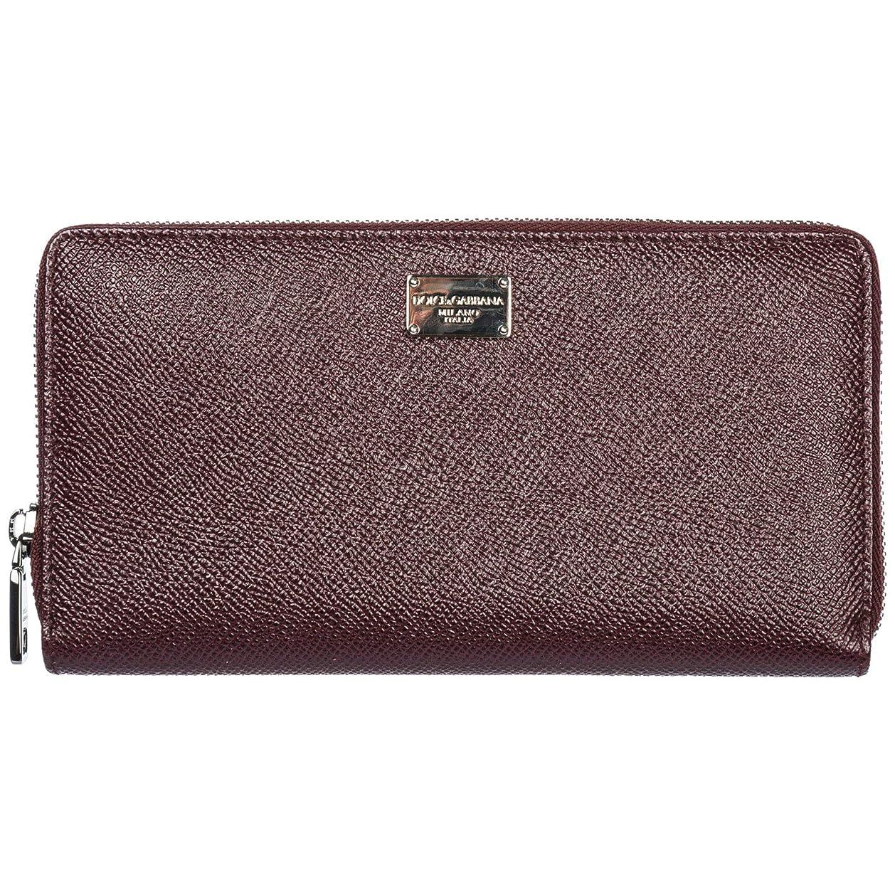 アクセスできない収穫温度Dolce & Gabbana ACCESSORY メンズ US サイズ: One Size カラー: レッド
