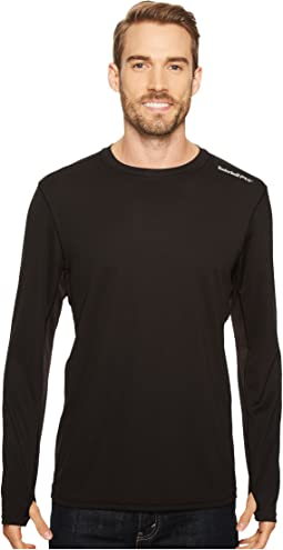 Wicking Good Long Sleeve T-Shirt