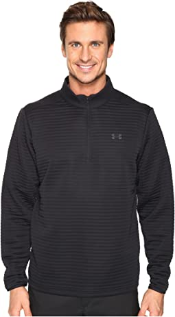 Tips Daytona 1/4 Zip