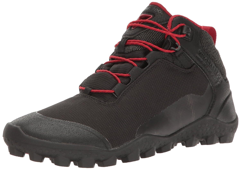 [Vivobarefoot] メンズ Hiker Men's Lightweight Soft Ground Hiking Boot