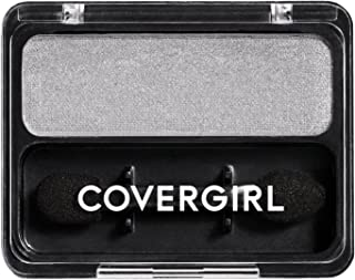 CoverGirl Eye Enhancers 1 Kit Shadow - Platina (630)