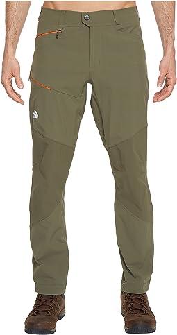 Progressor Pants