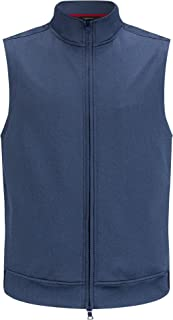 mens Sleeveless Vest