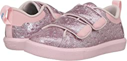 Monaco H&L Glitter (Toddler/Little Kid)