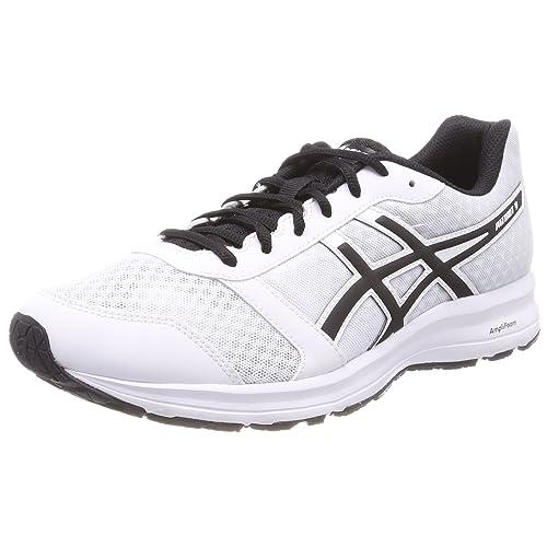 ASICS Patriot 9, Zapatillas de Running para Hombre