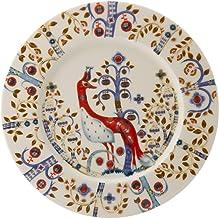 Iittala Taika - wit - bord - plat - ø 22 cm