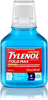Best vicks nyquil severe cold and flu pills Reviews