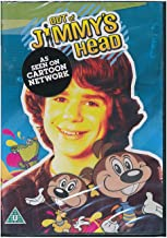 Best out of jimmy's head Reviews