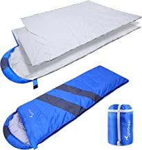Best sleeping bag with legs Reviews