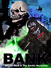 Best english bank robbery movies Reviews