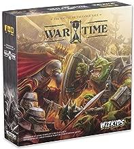 WizKids Wartime Board Game