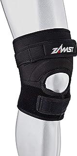 Best Zamst JK-2 Knee Brace Review