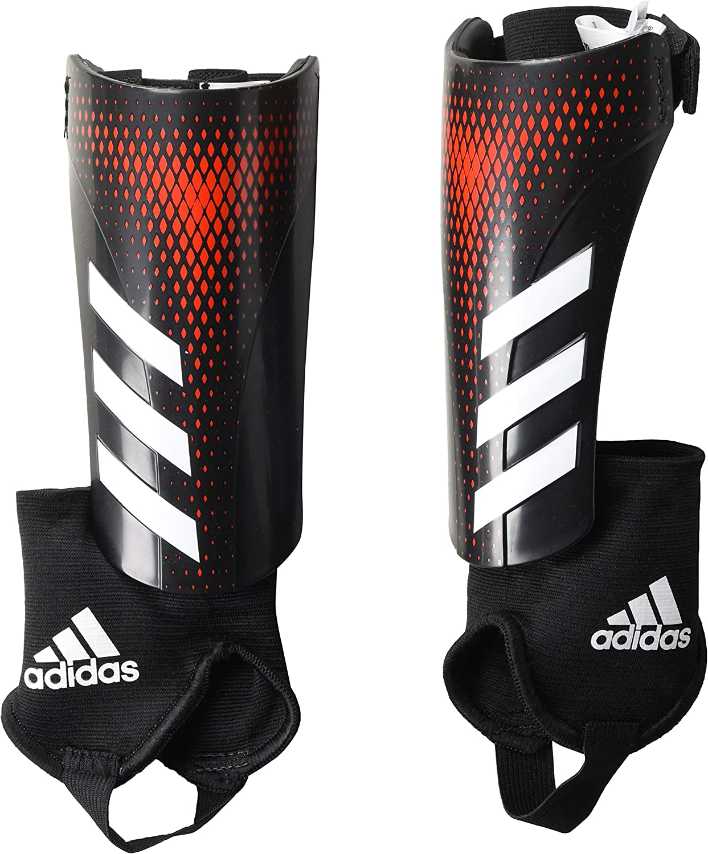 adidas Predator Award-winning store 20 Match Shin Popular products Guards