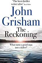 The Reckoning: The Sunday Times Number One Bestseller (English Edition)